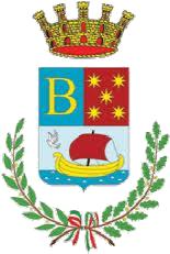 Comune di Bacoli